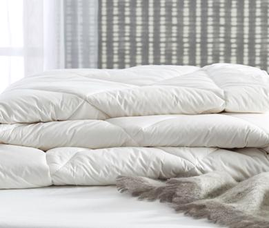 Одеяла для сна в Москве