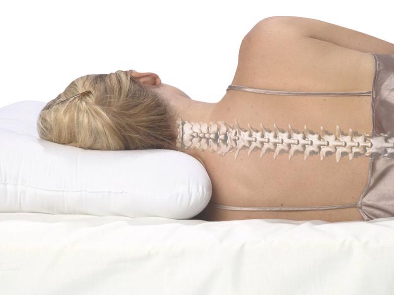 Ортопедические матрасы