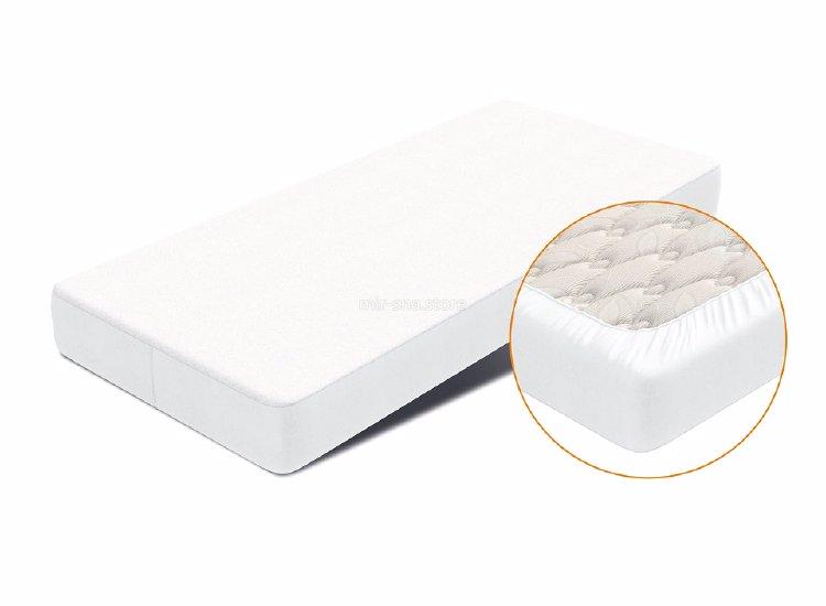 Защитный чехол Dry влагостойкий