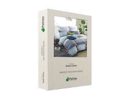 Комплект Raiton Сатин Monsoon сатин