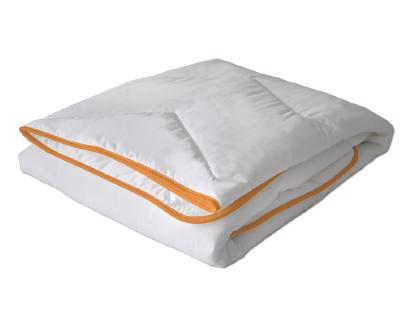 Одеяло Орматек Comfort Dreams всесезонное