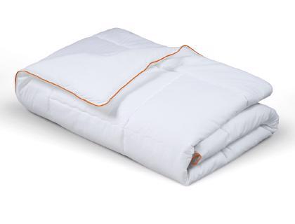 Одеяло Орматек Cool Dreams всесезонное