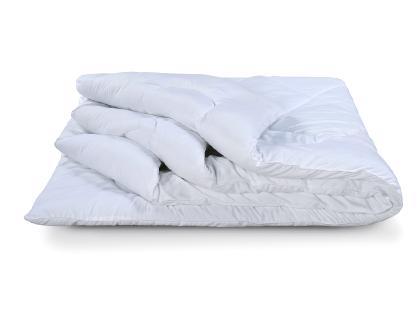 Одеяло Орматек Sweet Dreams всесезонное