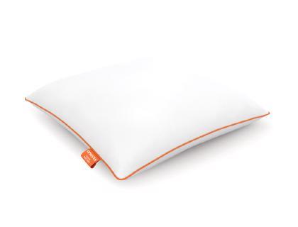 Подушка Орматек Easy Soft искусственный пух