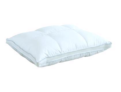 Подушка Орматек Light с эффектом «памяти»