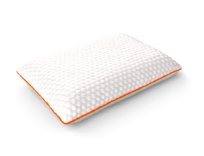 Подушка Орматек Latex Soft натуральный латекс