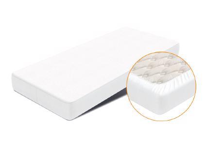 Защитный чехол Dry Plush влагостойкий